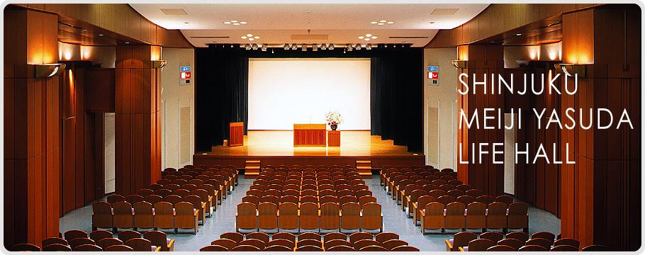 東京で若手お笑いイベントの多い劇場ガイド - NAVER まとめ